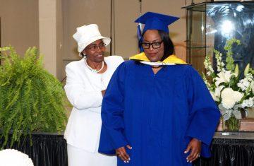 TJ_Graduating